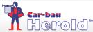 Car-bau Herold